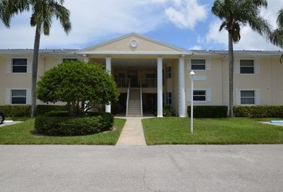 540 Grove Isle Circle Vero Beach FL 32962