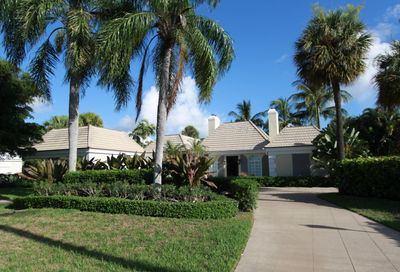 971 Lake House Drive North Palm Beach FL 33408