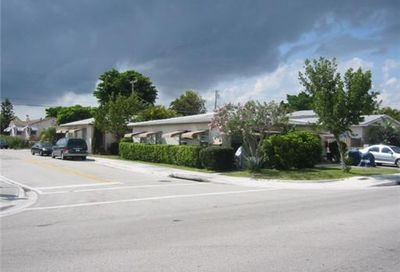 1101 N Federal Highway Lake Worth FL 33460
