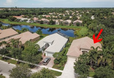 7838 Marquis Ridge Lane Lake Worth FL 33467