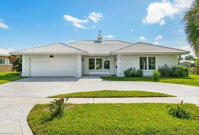 1356 Cypress Way Boca Raton FL 33486