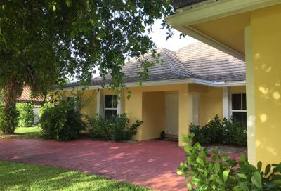 2099 Greenview Cove Drive Wellington FL 33414