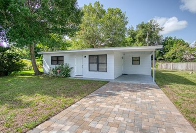 623 5th SW Place Vero Beach FL 32962