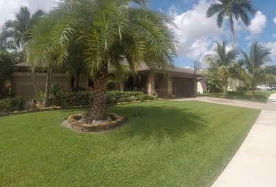 13782 Exotica Lane Wellington FL 33414