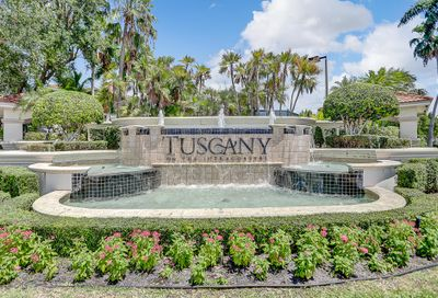 1210 Tuscany Way Boynton Beach FL 33435