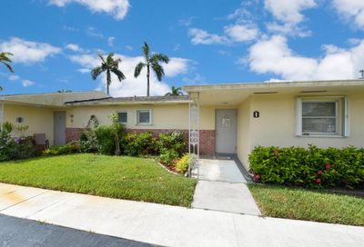 2751 Ashley Drive West Palm Beach FL 33415