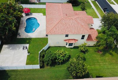 4427 Danielson Drive Lake Worth FL 33467