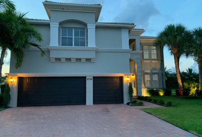 2335 Thomson Way Wellington FL 33414
