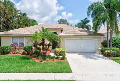 6302 Old Medinah Circle Lake Worth FL 33463