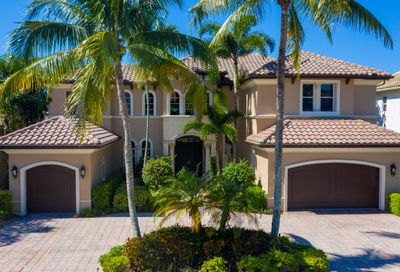 17621 Circle Pond Court Boca Raton FL 33496