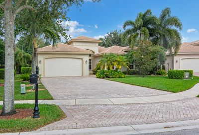 7304 Carmela Way Delray Beach FL 33446