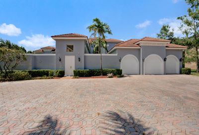 Biggest Homes For Sale In Davie | Galleria International Realty