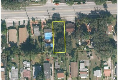 544 NW 95th Street Miami FL 33150