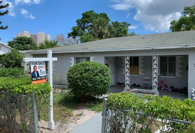 MULTI FAMILY HOMES FOR SALE ALL SOUTH FLORIDA MULTI-FAMILY