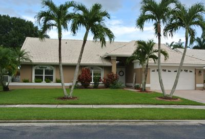 5917 Wedgewood Village Circle Lake Worth FL 33463