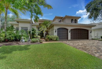 8890 Raven Rock Court Boynton Beach FL 33473