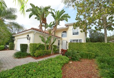 5742 NW 24th Terrace Boca Raton FL 33496