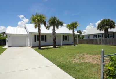 2263 4th SE Avenue Vero Beach FL 32962