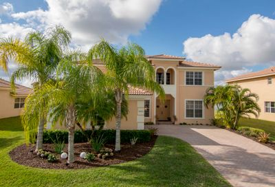 5065 Topaz SW Lane Vero Beach FL 32968