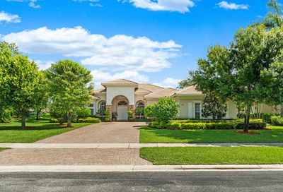 12497 Equine Lane Wellington FL 33414