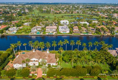 1281-1271 Spanish River Road Boca Raton FL 33432