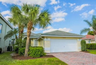15115 Banbury Way Wellington FL 33414
