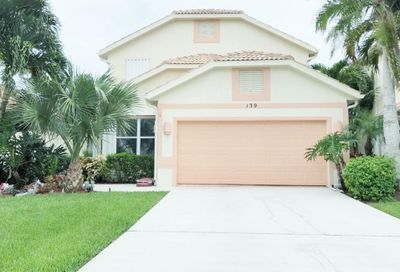 139 Pepper Lane Jensen Beach FL 34957
