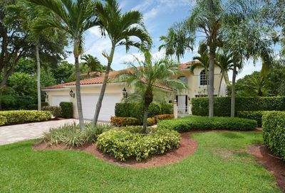5846 NW 24th Terrace Boca Raton FL 33496
