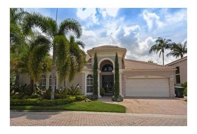 6522 Somerset Circle Boca Raton FL 33496
