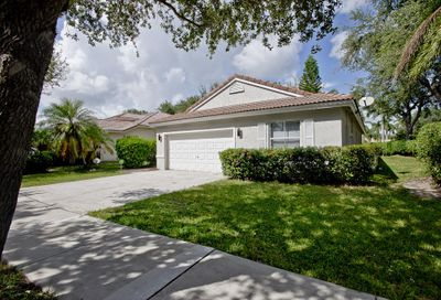 5407 NW 49th Street Coconut Creek FL 33073