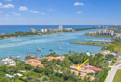 18894 SE Jupiter Inlet Way Tequesta FL 33469