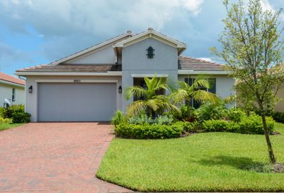 10015 SW Oak Tree Cir Circle Port Saint Lucie FL 34987