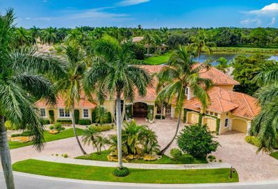 16466 Brookfield Estates Way Delray Beach FL 33446