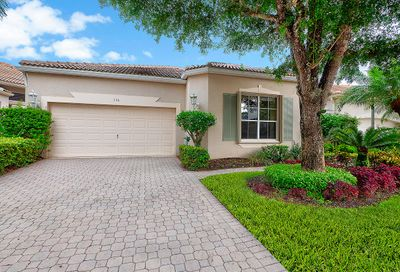 116 Sunset Bay Drive Palm Beach Gardens FL 33418