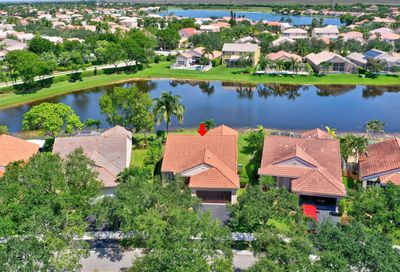 865 Sand Creek Circle Circle Weston FL 33327