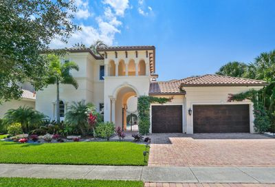 17563 Middle Lake Drive Boca Raton FL 33496