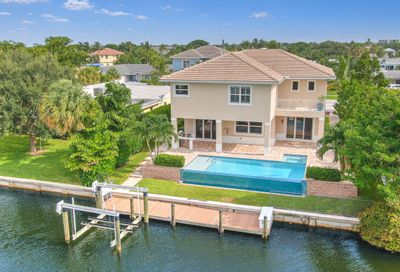 624 Inlet Road North Palm Beach FL 33408