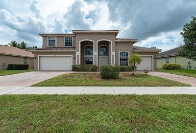 Stonehaven West Palm Beach Florida Real Estate Amp Homes For