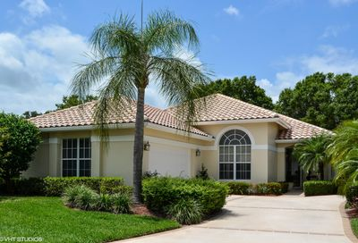 8413 Belfry Place Port Saint Lucie FL 34986