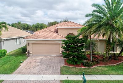 6818 Milani Street Lake Worth FL 33467