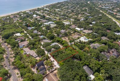 1485 Pelican Lane Vero Beach FL 32963