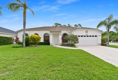 192 Gulfstream Circle Royal Palm Beach FL 33411