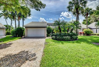 31 Villa Lane Boynton Beach FL 33436