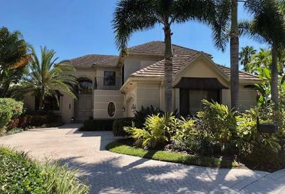 6174 NW 24th Way Boca Raton FL 33496