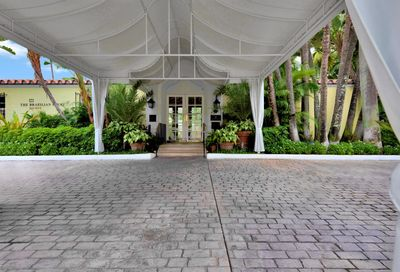 301 Australian Avenue Palm Beach FL 33480
