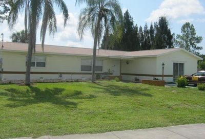 10 Michigan Road Lehigh Acres FL 33936