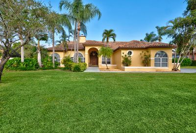 2253 Greenview Cove Drive Wellington FL 33414