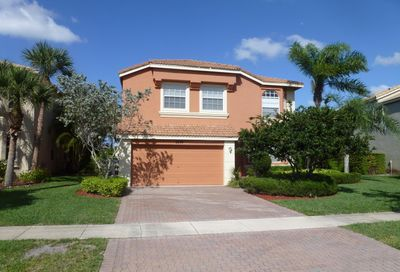 2206 Balsan Way Wellington FL 33414