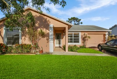146 Banyan Circle Jupiter FL 33458