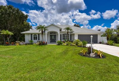 102 SE Ashley Oaks Way Stuart FL 34997